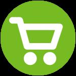 icon-shopbasket-gruen