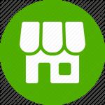 store-circle-green-512